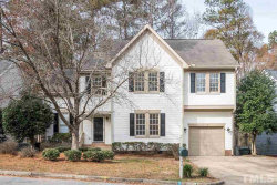 Photo of 109 Martins Point Place, Cary, NC 27519 (MLS # 2227445)