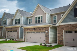 Photo of 563 Brunello Drive , 31, Wake Forest, NC 27587 (MLS # 2227489)
