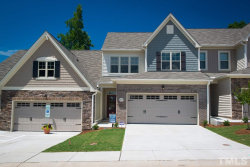 Photo of 565 Brunello Drive , 32, Wake Forest, NC 27587 (MLS # 2227494)