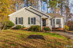 Photo of 8012 Thomasville Court, Raleigh, NC 27612-7440 (MLS # 2227498)