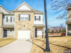 Photo of 549 Panorama Park Place, Cary, NC 27519-0858 (MLS # 2227524)