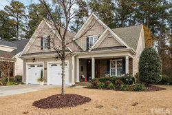 Photo of 1229 Golden Star Way, Wake Forest, NC 27587 (MLS # 2227601)