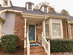Photo of 1234 Shadowbark Court, Raleigh, NC 27603 (MLS # 2227605)