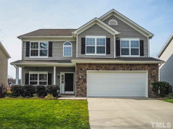 Photo of 1609 Fern Hollow Trail, Wake Forest, NC 27587-5930 (MLS # 2227607)