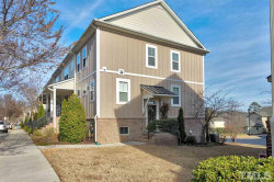 Photo of 1412 Crafton Way, Raleigh, NC 27607 (MLS # 2227746)