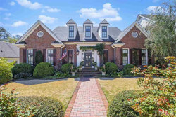 Photo of 1809 Great Oaks Drive, Raleigh, NC 27608-1956 (MLS # 2227748)
