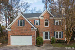 Photo of 7012 Saddle Springs Court, Raleigh, NC 27615 (MLS # 2227768)