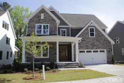 Photo of 513 Parkhurst Place, Cary, NC 27519 (MLS # 2227771)
