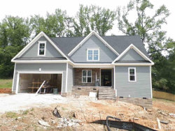 Photo of 6000 Yankee Street , Lot 11, Raleigh, NC 27603 (MLS # 2227791)
