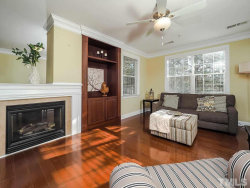 Photo of 10400 Rosegate Court , 206, Raleigh, NC 27617 (MLS # 2227854)