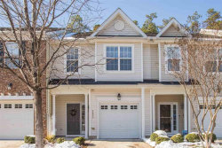 Photo of 3027 Winding Waters Way, Raleigh, NC 27614 (MLS # 2227870)