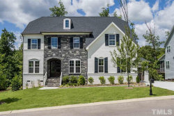 Photo of 5105 Gansett Lane , 45, Raleigh, NC 27612 (MLS # 2227915)