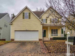 Photo of 2617 Trailwood Hills Drive, Raleigh, NC 27603-5984 (MLS # 2227920)