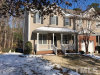 Photo of 4713 Malone Court, Raleigh, NC 27616 (MLS # 2227939)