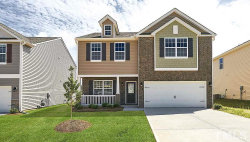 Photo of 105 Relict Drive, Clayton, NC 27527 (MLS # 2227986)