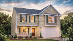 Photo of 62 Relict Drive, Clayton, NC 27527 (MLS # 2227991)