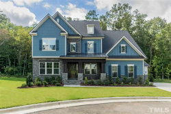 Photo of 1604 Keyworth Court , 11, Raleigh, NC 27612 (MLS # 2228033)
