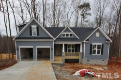 Photo of 20 Oxer Drive, Youngsville, NC 27596 (MLS # 2228037)