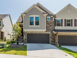 Photo of 1108 Catch Fly Lane, Durham, NC 27713 (MLS # 2228044)