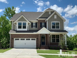 Photo of 120 Woodstaff Avenue , Lot 35, Wake Forest, NC 27587 (MLS # 2228051)