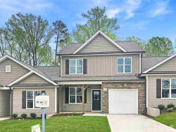 Photo of 63 Cullen Court, Clayton, NC 27520 (MLS # 2228059)