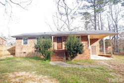 Photo of 1329 Summerset Place, Sanford, NC 27330 (MLS # 2228064)