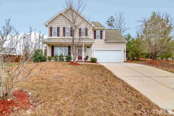 Photo of 516 Texanna Way, Holly Springs, NC 27540 (MLS # 2228130)