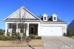 Photo of 101 Arvind Oaks Circle, Cary, NC 27519-6310 (MLS # 2228132)