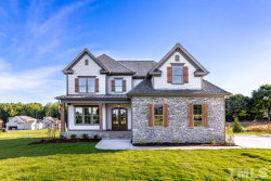 Photo of 3312 Donlin Drive, Wake Forest, NC 27587 (MLS # 2228141)
