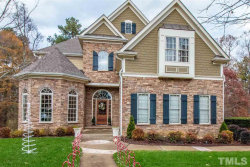 Photo of 10905 Enchanted Hollow Way, Raleigh, NC 27614 (MLS # 2228149)