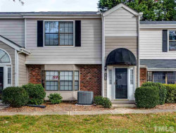 Photo of 7914 Falcon Rest Circle , 7914, Raleigh, NC 27615 (MLS # 2228156)