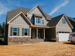 Photo of 5832 Cleome Court, Holly Springs, NC 27540-7303 (MLS # 2228183)