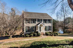 Photo of 105 Springwater Court, Cary, NC 27513 (MLS # 2228220)