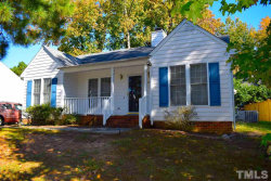 Photo of 2204 Havering Place, Raleigh, NC 27604 (MLS # 2228262)