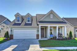Photo of 12400 Angel Vale Place, Durham, NC 27703 (MLS # 2228280)