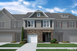 Photo of 1105 Southpoint Trail , 137, Durham, NC 27713 (MLS # 2228343)
