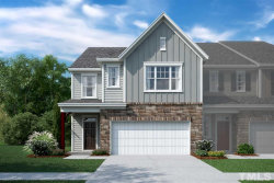 Photo of 1320 Southpoint Trail , 38, Durham, NC 27713 (MLS # 2228354)