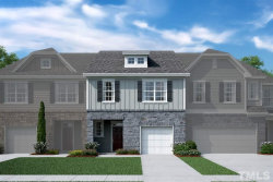 Photo of 1324 Southpoint Trail , 40, Durham, NC 27713 (MLS # 2228356)