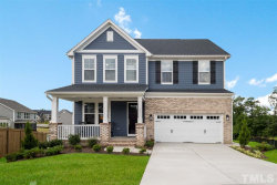 Photo of 105 Hensley Grove Court, Holly Springs, NC 27540 (MLS # 2228372)