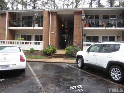 Photo of 4717 Edwards Mill Road , C, Raleigh, NC 27612-4441 (MLS # 2228404)