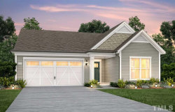Photo of 953 Calista Drive , DWTE Lot 143, Wake Forest, NC 27587 (MLS # 2228424)