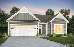 Photo of 933 Calista Drive , DWTE Lot 148, Wake Forest, NC 27587 (MLS # 2228428)