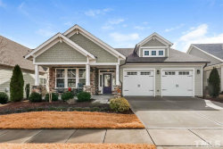 Photo of 69 Copper Lantern Drive, Chapel Hill, NC 27516 (MLS # 2229890)