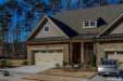 Photo of 117 Glenpark Place , 5, Cary, NC 27511 (MLS # 2231310)