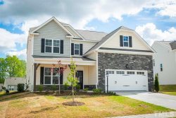 Photo of 215 Rothes Court , 287, Clayton, NC 27527 (MLS # 2231824)