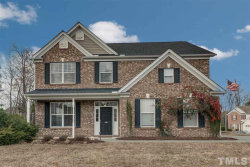 Photo of 2121 Westbourne Drive, Creedmoor, NC 27522 (MLS # 2231932)
