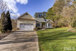 Photo of 7625 Heuristic Way, Wake Forest, NC 27587 (MLS # 2231967)