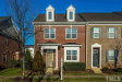Photo of 3630 Olympia Drive, Raleigh, NC 27603 (MLS # 2231974)