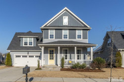 Photo of 208 Vervain Way, Holly Springs, NC 27540 (MLS # 2231998)