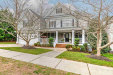 Photo of 2012 Mill Gate Lane, Cary, NC 27519 (MLS # 2232058)